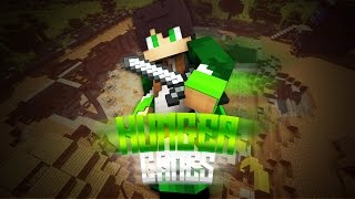 Minecraft Survival Games [Badlion] - Game 023: Where have I been?
