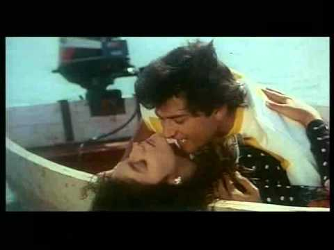 Milte Milte Haseen Wadiyon Mein   Junoon 1992   Hindi Movie Online   Bollywood Video Songs Wallpapers lyrics mp3 Download Youtube Dailymotion Part