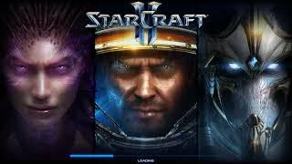 StarCraft II arcade Ep5
