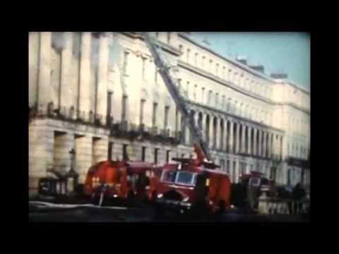 BBC Light Programme News 1960