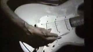 "Jeff Beck ""Where Were You"" 1995"