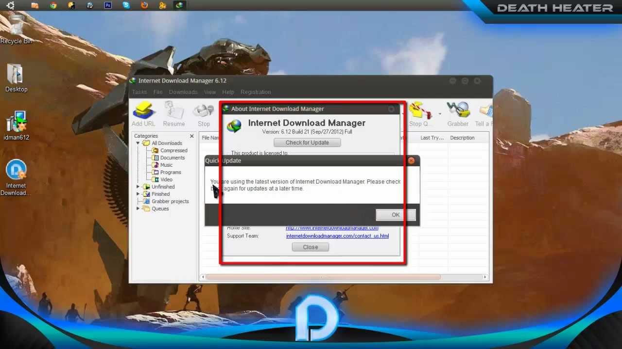 download teamviewer 12 full crack mien phi