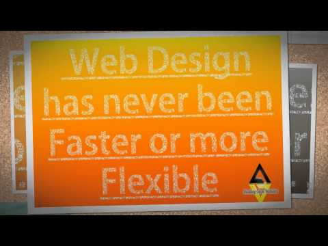 Website How to build a website Professional Web design Learn web design On web design Create website