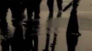 Watch Soraya Avalanche video