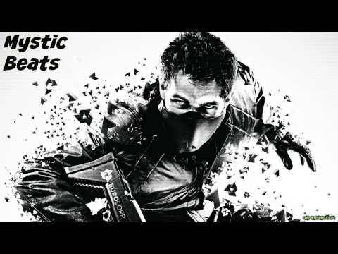 Ricky Mears-Bittersweet Ft. Mona Moua (Dubstep)