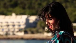 Sunlounger Featuring Alexandra Badoi - I'll Be Fine