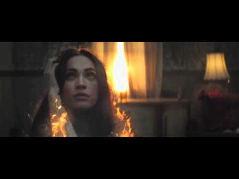 Adele - Set Fire To The Rain ( Music Video ) video
