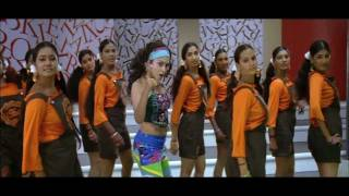 Pappappa Pappa  Vettai Song - Single track - [HD]  Tamil Remix Video Mix -------  DJ Nathan 2012