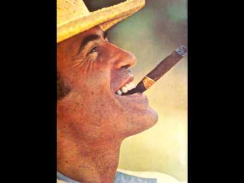 Franco Califano – Er cerchio 'n testa