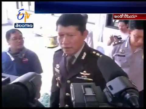 Not Afraid Of Anyone, A 'Nervous' Chhota Rajan Tells Reporters In Indonesia