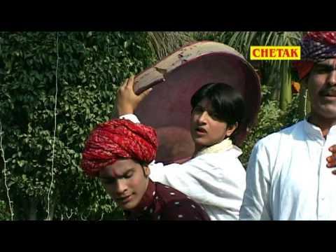 Daru Chhor De Fagan Me Gaya Charawan Kun Jasi Ratan Kuri,heena Sen,raju Panjabi Rajsthani Chetak Cas video