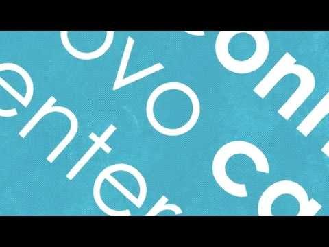 http://i.ytimg.com/vi/dCNNvmCkO1A/0.jpg