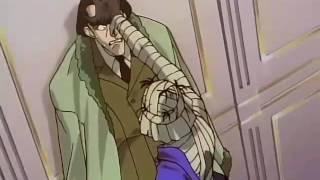 Makoto Shishio y el infierno parte 2