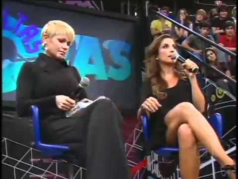 Xuxa e Ivete no Altas Horas 28.03.2009 [7_8].mp4