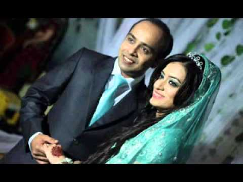 Ar Tomake By Topu   New Bangla Eid Song October 2013 video
