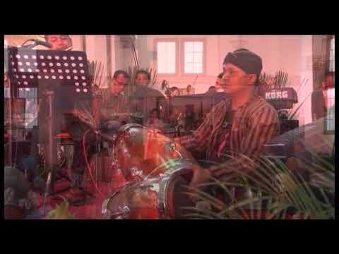 Download Konser Akustik Indah Kurnia 29.03.2014  -  04 Mp4 baru