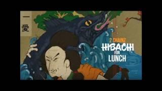 2 Chainz - Good Drank (Audio) ft. Quavo, Gucci Mane