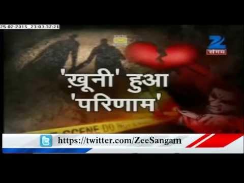 Bomb hoax at Sankat Mochan temple