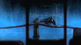 Download Godzilla (1998) - My Counter-Review Part 2 3Gp Mp4