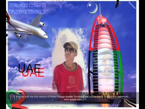 Balochi Songs 2012 Uae video