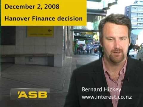 Investing Report, December 2, 2008