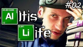 ALLES LÄUFT SCHIEF!! - Altis Life #02 Arma 3