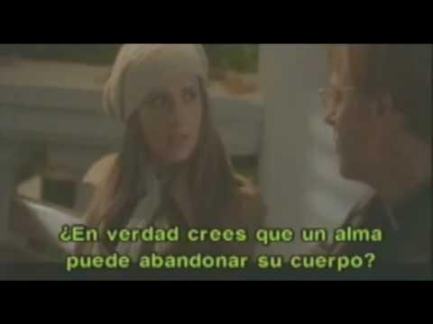 Personalidad Multiple (2009) (Possession) Trailer