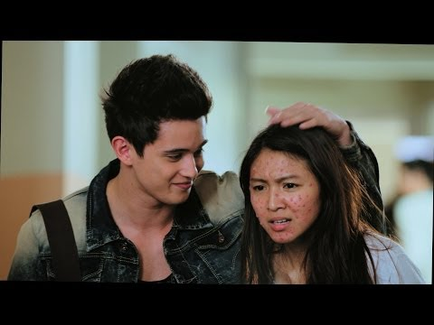 Diary Ng Panget The Movie (official Full Trailer) video