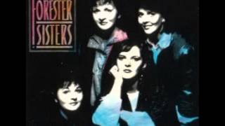 Watch Forester Sisters Dixie Man video