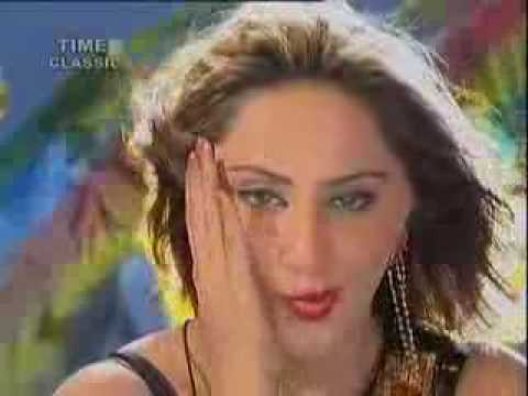 Sonia Khan hot mujra.flv