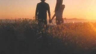 Chris Holmes - glory