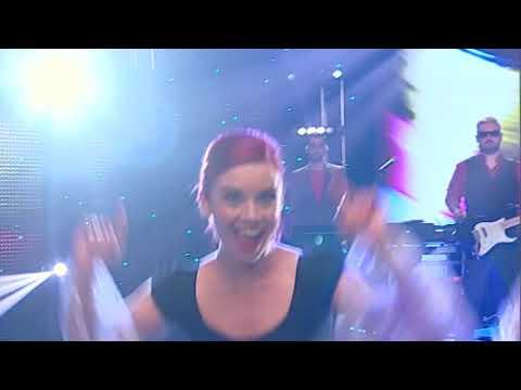 Szerencseszombat - Fortuna tánckar - Tánc világnapja 2019