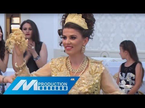 Dasma Shqiptare 2015/ MProduction - Sabina