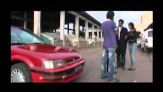 Msli new eritrean Film