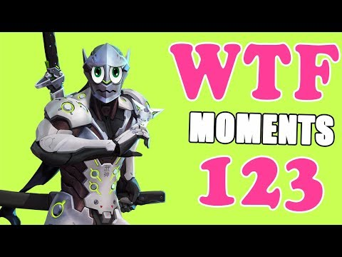 Download Heroes of The Storm WTF Moments Ep.123 Mp4 baru