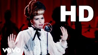Watch Paloma Faith Never Tear Us Apart video
