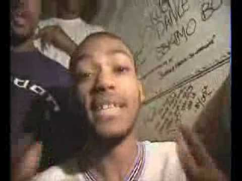 Kano Vs Wiley (Lord Of The Mics)