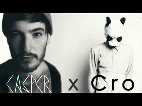 Cro - Nie Auf Feat Casper