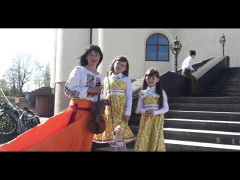 Свято талантів 2013-14н.р.