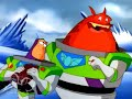 Buzz Lightyear Of Star Command   Episode 25   The Plasma Monster