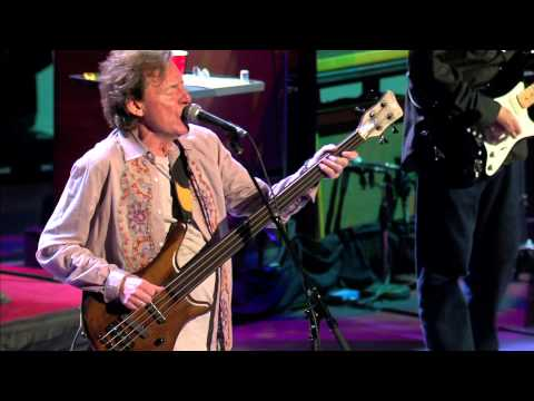Cream - White Room (Royal Albert Hall 2005) (17 of 22)