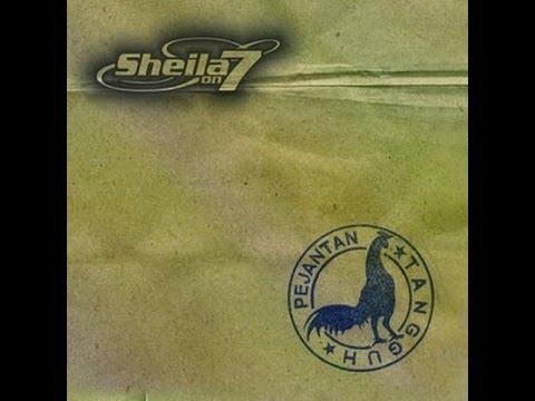 Sheila On 7 Pejantan Tangguh Lirik