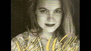 Watch Kelly Willis Thatll Be Me video