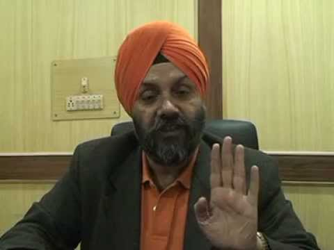 Delhi Sikh Gurudwara Management Committee on women safety and helmet