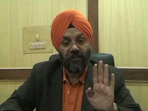 Delhi Sikh Gurudwara Management Committee on women safety and helmet