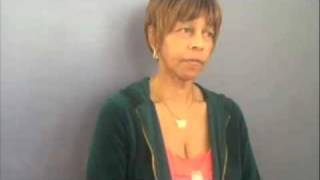 Dealing With Allergies An Oral History Video.m4v