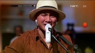 download lagu Anji - Jerawat Rindu Live At  Everywhere ** gratis