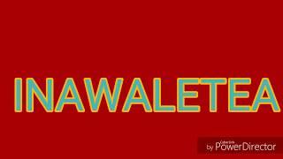 (82.4 MB) DADA AULIZA MASWALI NA KUSILIMU BAADA YA KUPATA MAJIBU KATIKA MUHADHARA Mp3