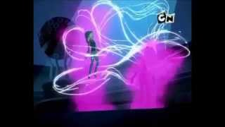 Download gwen&charmcaster -- chandelier 3Gp Mp4