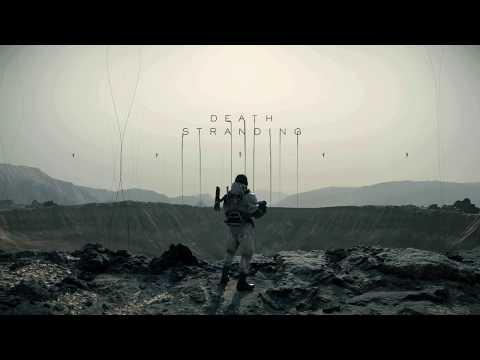 Download Death Stranding OST Medley Mp4 baru